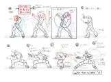 BlazBlue Azrael Motion Storyboard 25(A).jpg
