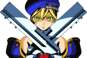 BlazBlue Central Fiction Noel Vermillion Sprite Astral 01(B).png