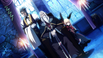 BlazBlue Chrono Phantasma Story Mode 24.png