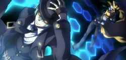 BlazBlue Central Fiction Hazama Arcade 06.png