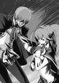 BlazBlue Phase Shift 1 Novel Illustration 10.jpg