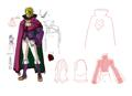 BlazBlue Relius Clover Model Sheet 01.jpg