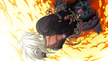 BlazBlue Calamity Trigger Ragna the Bloodedge Story Mode 07(B).png