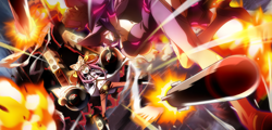 BlazBlue Central Fiction Kokonoe Arcade 05(A).png