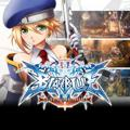BlazBlue Chrono Phantasma DLC Stage BGM Set 2.jpg