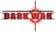 BlazBlue Alternative Dark War Logo.png