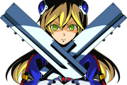 BlazBlue Central Fiction Noel Vermillion Sprite Astral 01(A).png