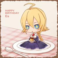 BlazBlue Es Birthday 03.jpg