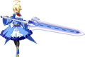 BlazBlue Central Fiction Es Sprite Reference 01.png