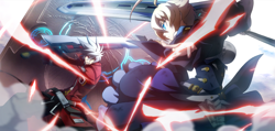 BlazBlue Central Fiction Es Arcade 01(A).png