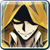 BlazBlue Central Fiction Yuuki Terumi Icon.png