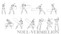 BlazBlue Noel Vermillion Motion Storyboard 02.png