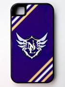 Eighty Sixed BlazBlue - NOL Phone Case.jpg