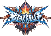 BlazBlue Chrono Phantasma Logo.png