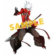 BlazBlue Central Fiction Special Edition Animate Ragna Bromide.jpg