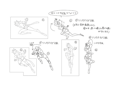 BlazBlue Bullet Motion Storyboard 07(D).png