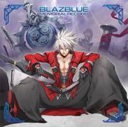 BlazBlue Memorial Record.jpg