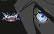 BlazBlueGame Wallpaper 09.jpg
