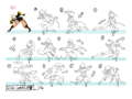 BlazBlue Bullet Motion Storyboard 08.png