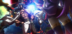 BlazBlue Central Fiction Azrael Arcade 03.png