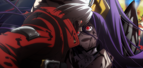 BlazBlue Central Fiction Ragna the Bloodedge Arcade 05.png