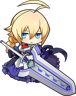 BlazBlue Central Fiction Es Chibi.png