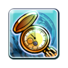 Valkenhayn's Pocket Watch Icon.png