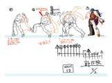 BlazBlue Azrael Motion Storyboard 08(B).jpg