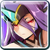 BlazBlue Central Fiction Izanami Icon.png