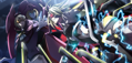 BlazBlue Central Fiction Lambda-11 Arcade 05.png