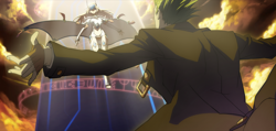 BlazBlue Continuum Shift Hazama Arcade 01.png