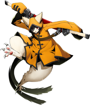 BlazBlue Cross Tag Battle Jubei Main.png