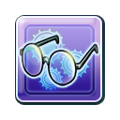 Carl's Glasses Icon.png