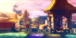 BlazBlue Lakeside Port Background(B).png