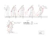 BlazBlue Relius Clover Motion Storyboard 02(B).jpg