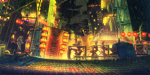BlazBlue Downtown Background(A).png