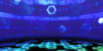 BlazBlue Sealed Space Background.png