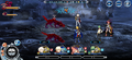 BlazBlue Alternative Dark War App Store Screenshot 4A.webp