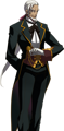 BlazBlue Valkenhayn R Hellsing Story Mode Avatar Normal.png