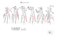 BlazBlue Izayoi Motion Storyboard 06.png