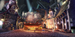 BlazBlue Lost Town Background(A).png