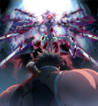 BlazBlue Central Fiction Iron Tager Arcade 06.png