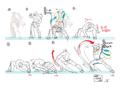 BlazBlue Azrael Motion Storyboard 20.jpg
