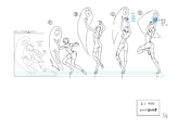 BlazBlue Bullet Motion Storyboard 10(A).png