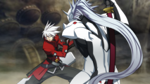 BlazBlue Continuum Shift CT Story Mode 06(A).png