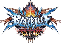 BlazBlue Chrono Phantasma Extend Logo.png