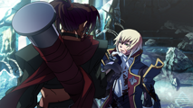 BlazBlue Continuum Shift Bang Shishigami Story Mode 02(A).png