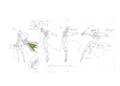 BlazBlue Izayoi Motion Storyboard 22(C).png