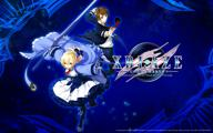 XBlaze Code Embryo Wallpaper 01.jpg