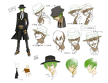 BlazBlue Hazama Model Sheet 05.png